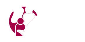 Wills & Probate Accreditation